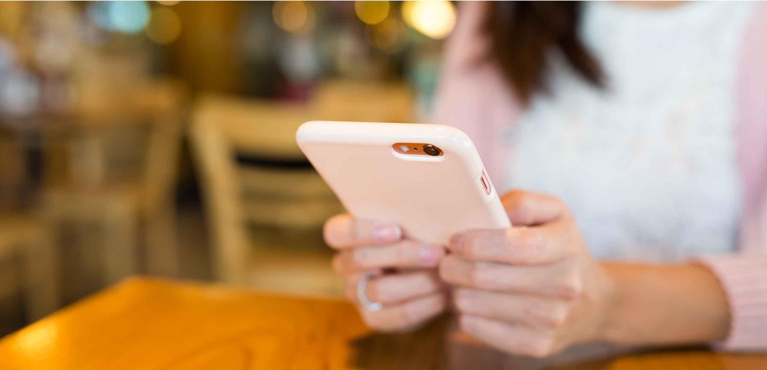 SMS & Canada's Anti-Spam Legislation (CASL)