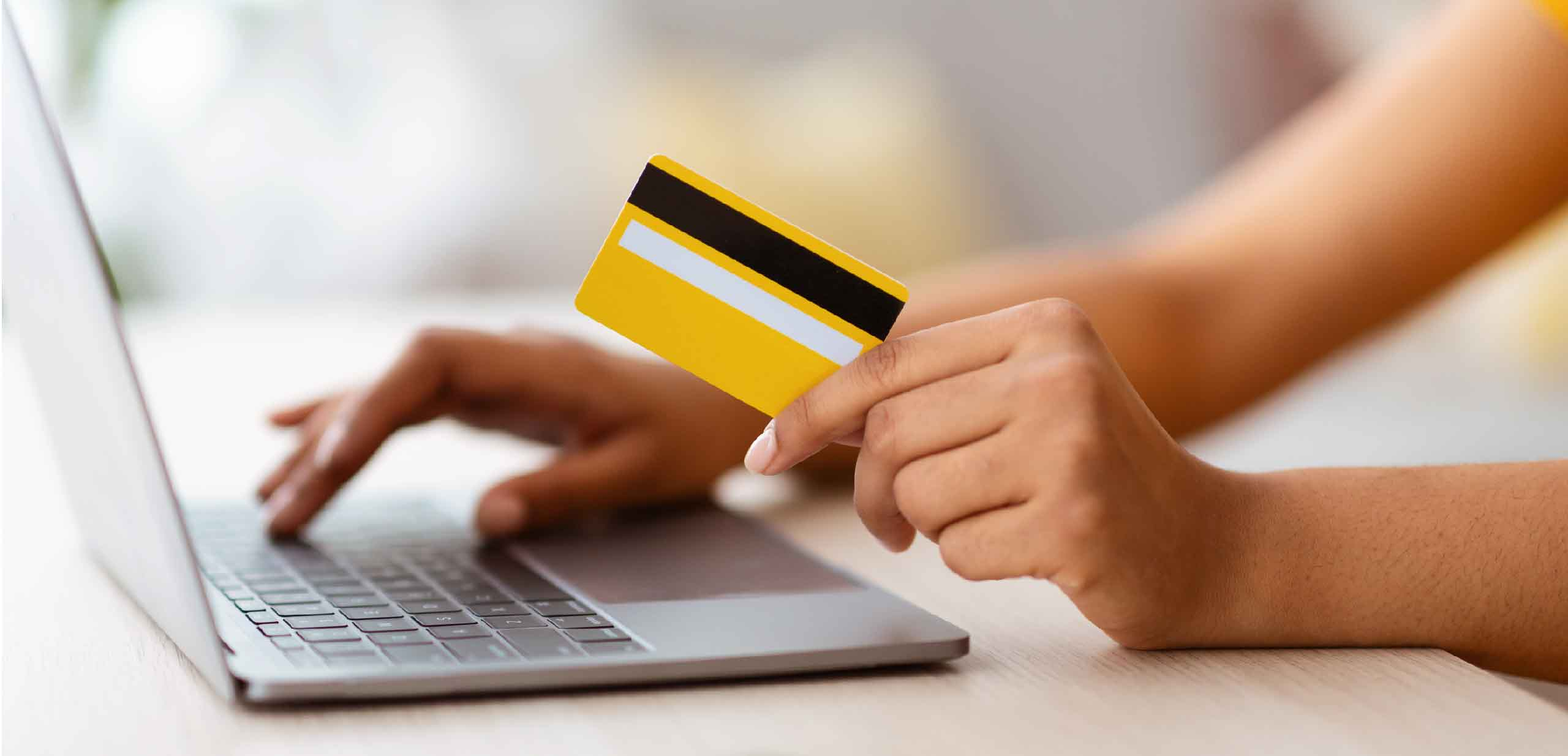 Tips and Tricks to Speed up Invoice Payments