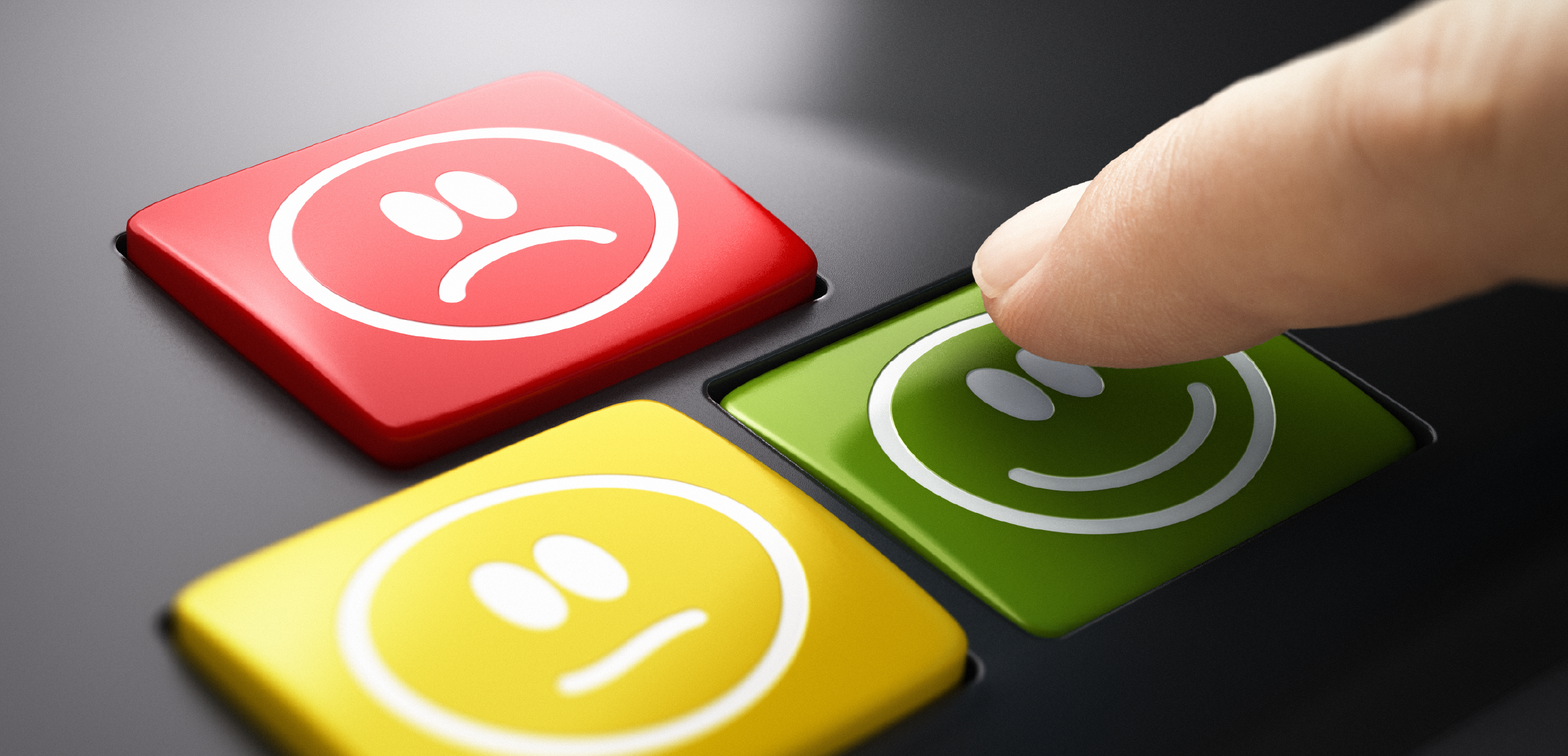 What Features Should a Good CRM Software Have?